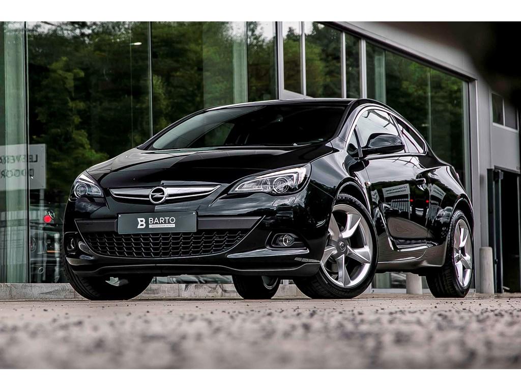 Opel-Astra-Zwart-14-Turbo-Navi-Sport-19-Xenon