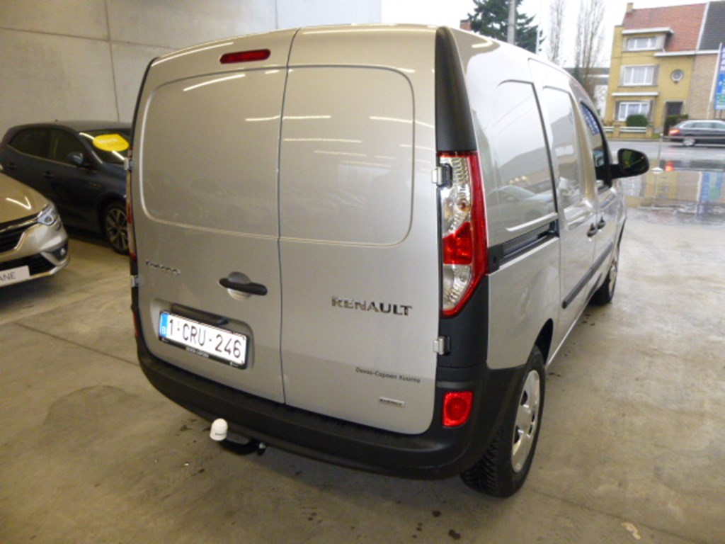 renault kangoo express tweedehands wagens detail devos capoen dacia. Black Bedroom Furniture Sets. Home Design Ideas