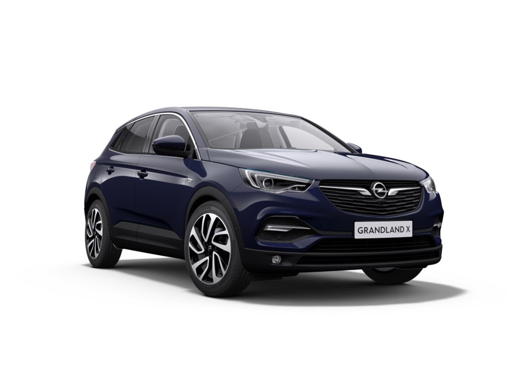 opel grandland x purper 1 2 turbo benz 130pk. Black Bedroom Furniture Sets. Home Design Ideas