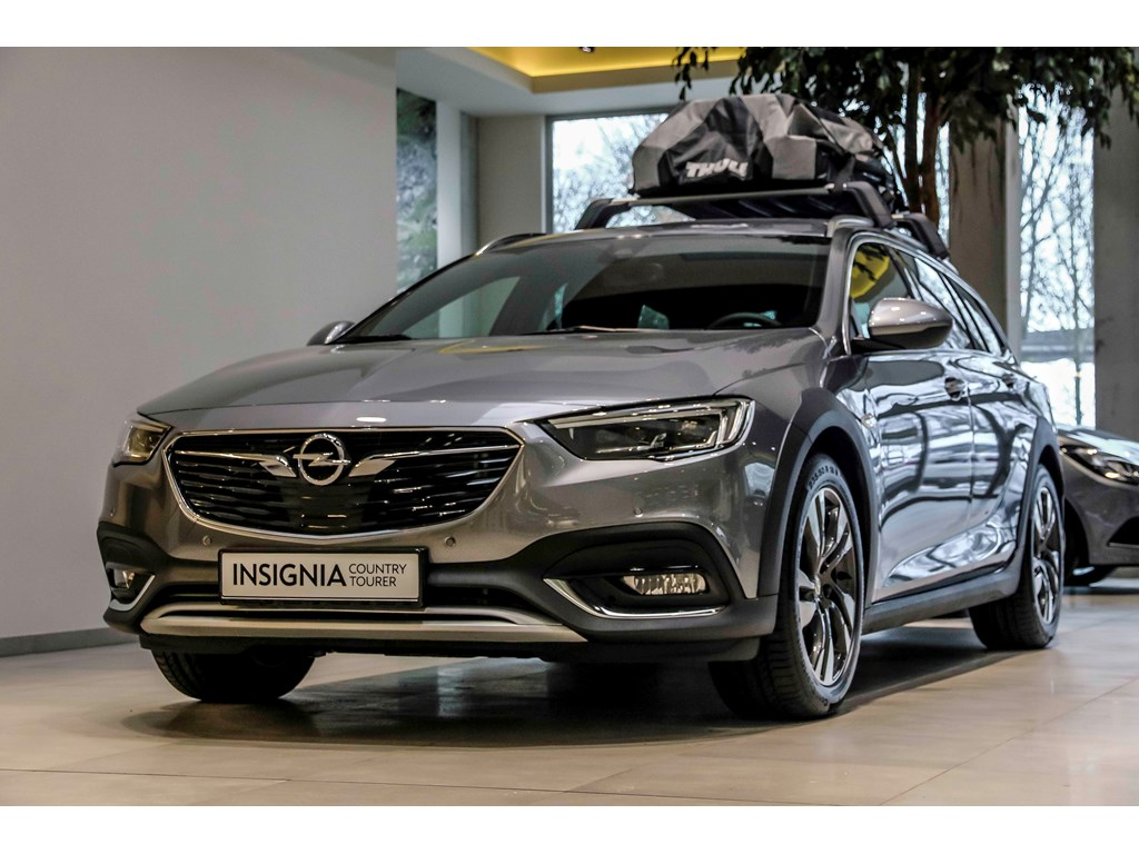 Opel-Insignia-Grijs-Country-Tourer-Nieuw-20-CDTi-Diesel-170pk-AUTOMAAT-Leder-Navi-Led-verlichting-