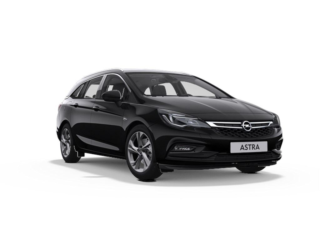 Opel-Astra-Zwart-Sports-Tourer-16-CDTi-Diesel-110pk-Innovation-Nieuw-Navigatie-