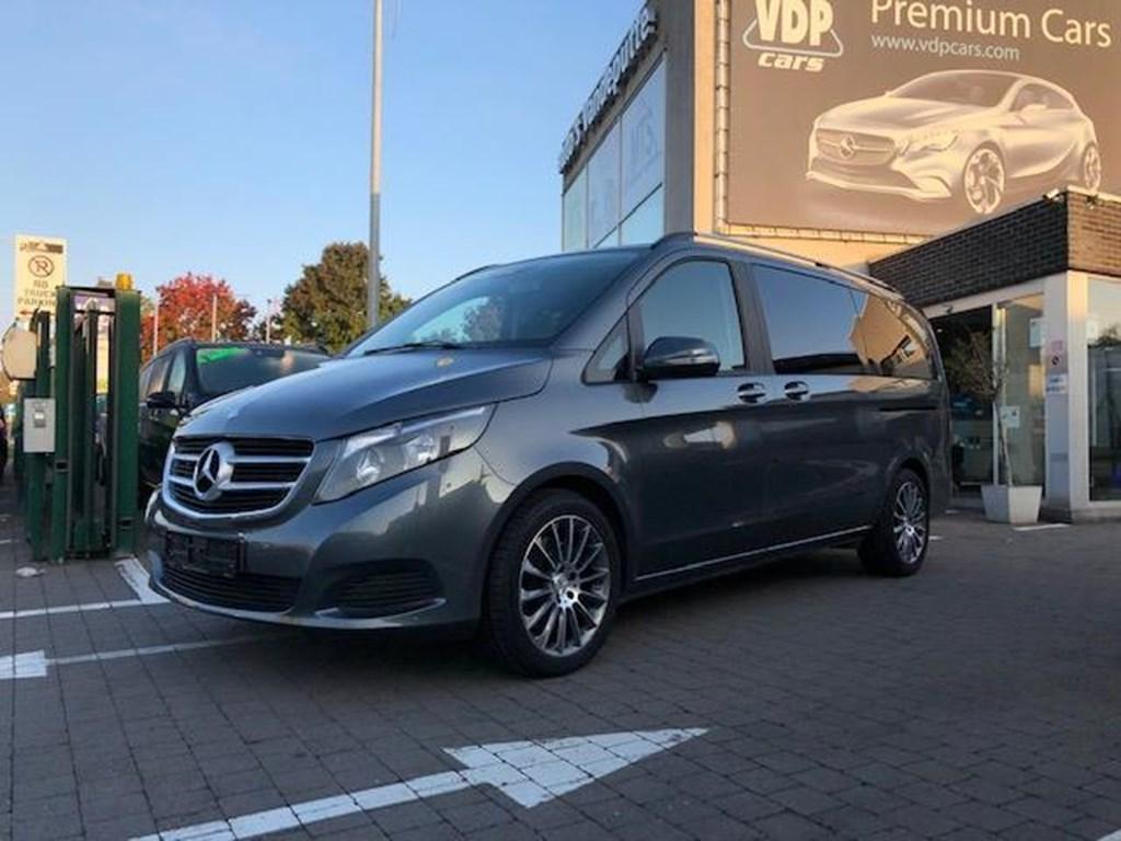 a715a4e578 découvrez notre large gamme de voitures Premium et jeunes voitures d ...