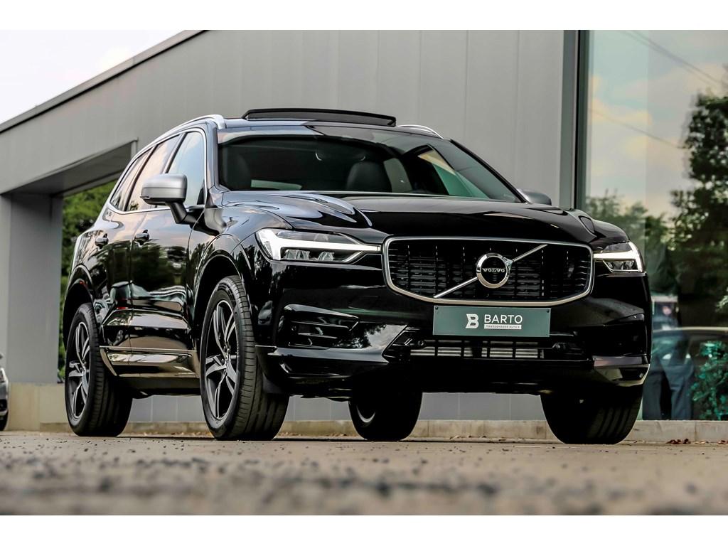 Volvo-XC60-Zwart-T5-R-desig-Pano-dak-Safety-Pack-Pro-ACCBLIS-Demo-wagen