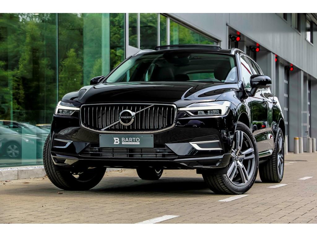 Volvo-XC60-Zwart-T5-Inscription-Pano-dak-Vol-leder-20velgen-Demo-wagen