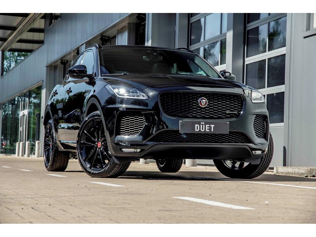 Jaguar-E-Pace-Grijs-D150-AWD-R-Dynamic-Black-Pack-Head-up-20