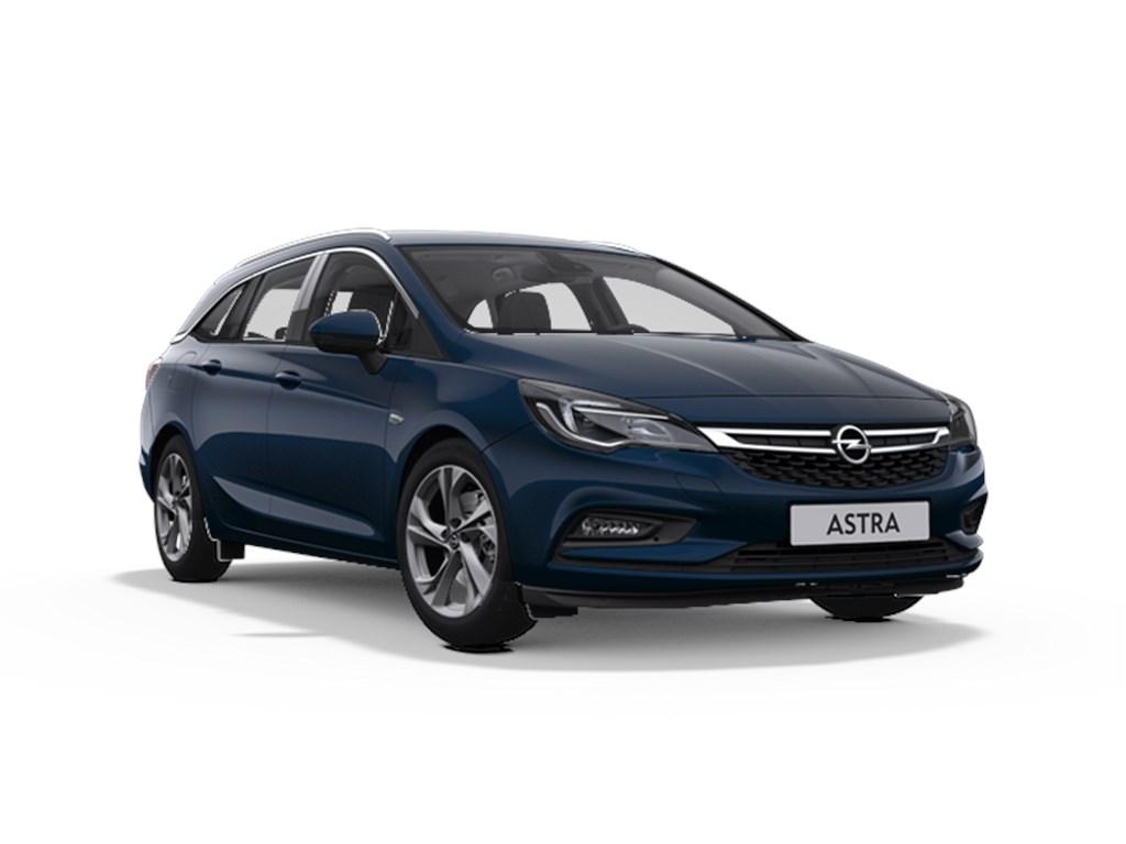 Opel-Astra-Blauw-Sports-Tourer-14-Turbo-Benzine-125pk-Innovation-Nieuw-Navigatie-