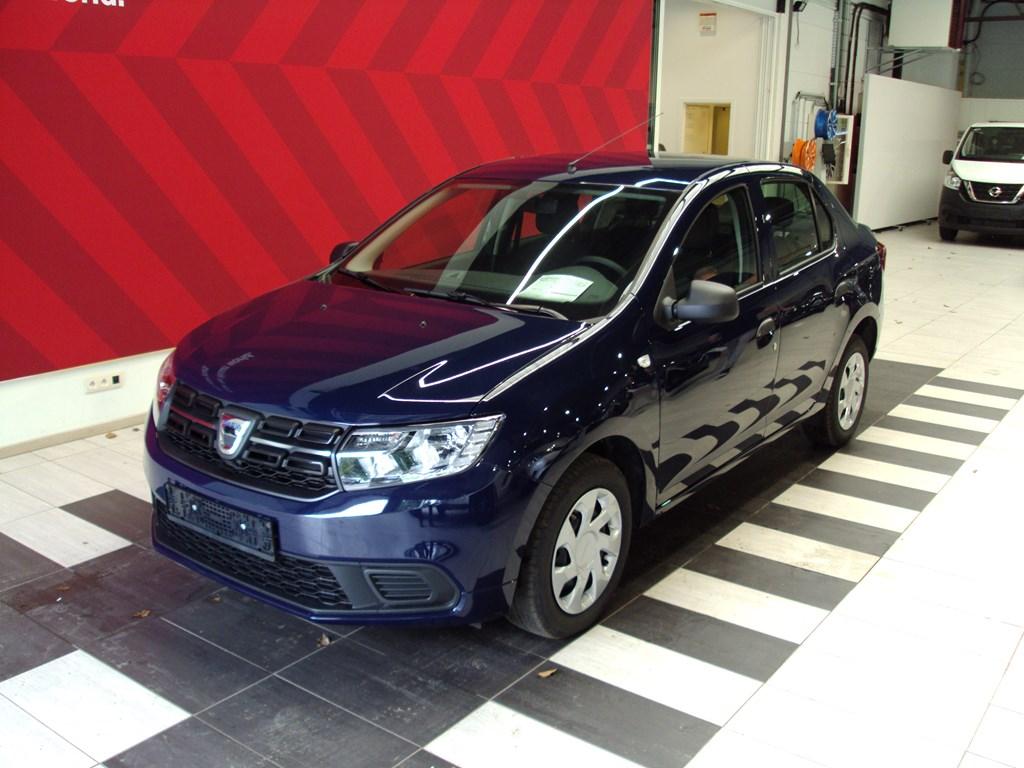 Fiat Garage Mechelen : 2ehands