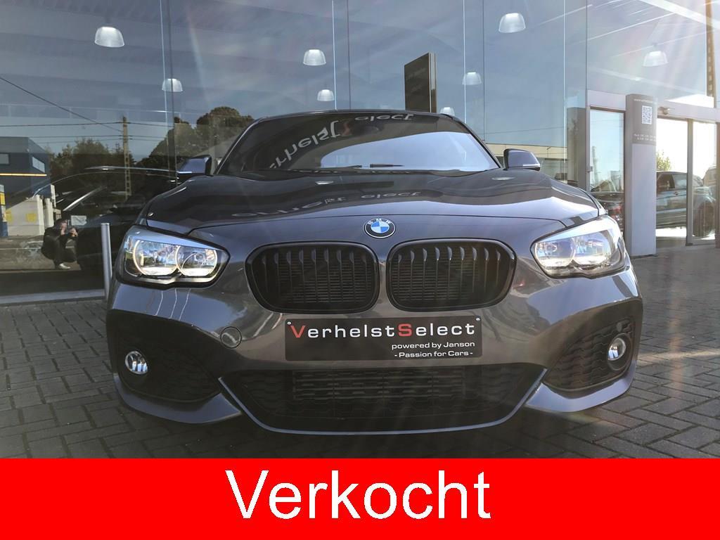 BMW-118