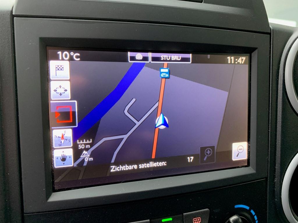 Citroen-Berlingo
