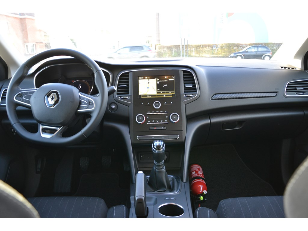 Renault-Megane Grandtour