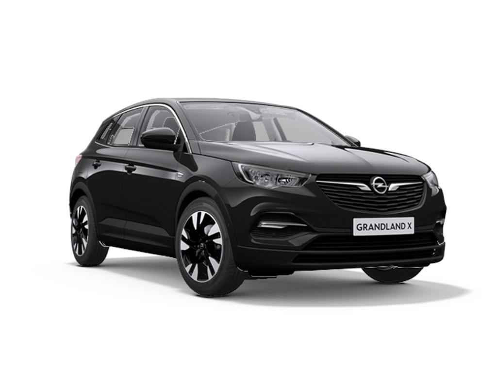 Opel-Grandland-X-Zwart-Innovation-12-Turbo-benz-Automaat-8-StartStop-130pk-96kw-Nieuw