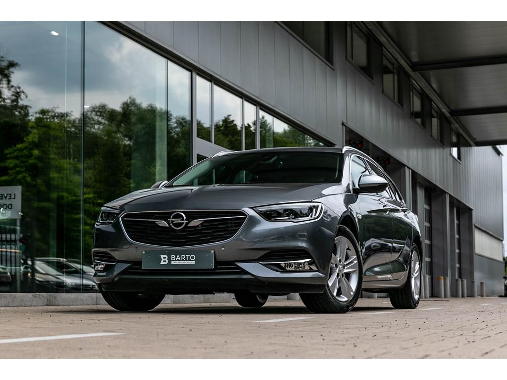 Opel-Insignia-Grijs-Break16-DieselLederInnovation