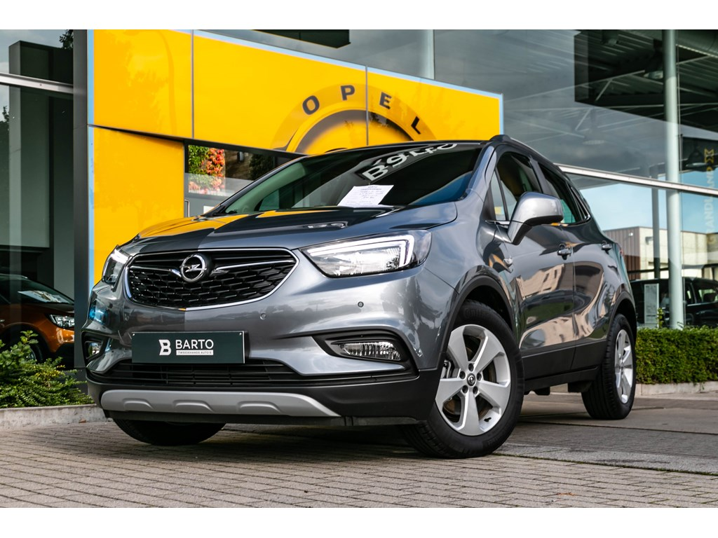Opel-Mokka-Grijs-14-Turbo-120pkInnovationNaviLederCamera-