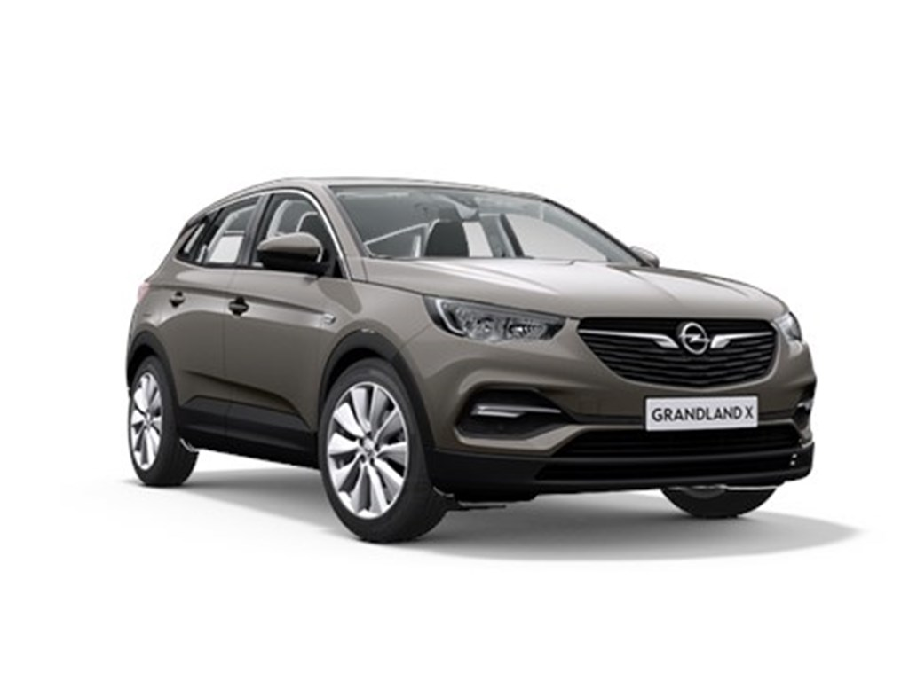 Opel-Grandland-X-Grijs-Innovation-16-Turbo-E-AT8-StartStop-Hybrid-4-300pk-220kw-Nieuw