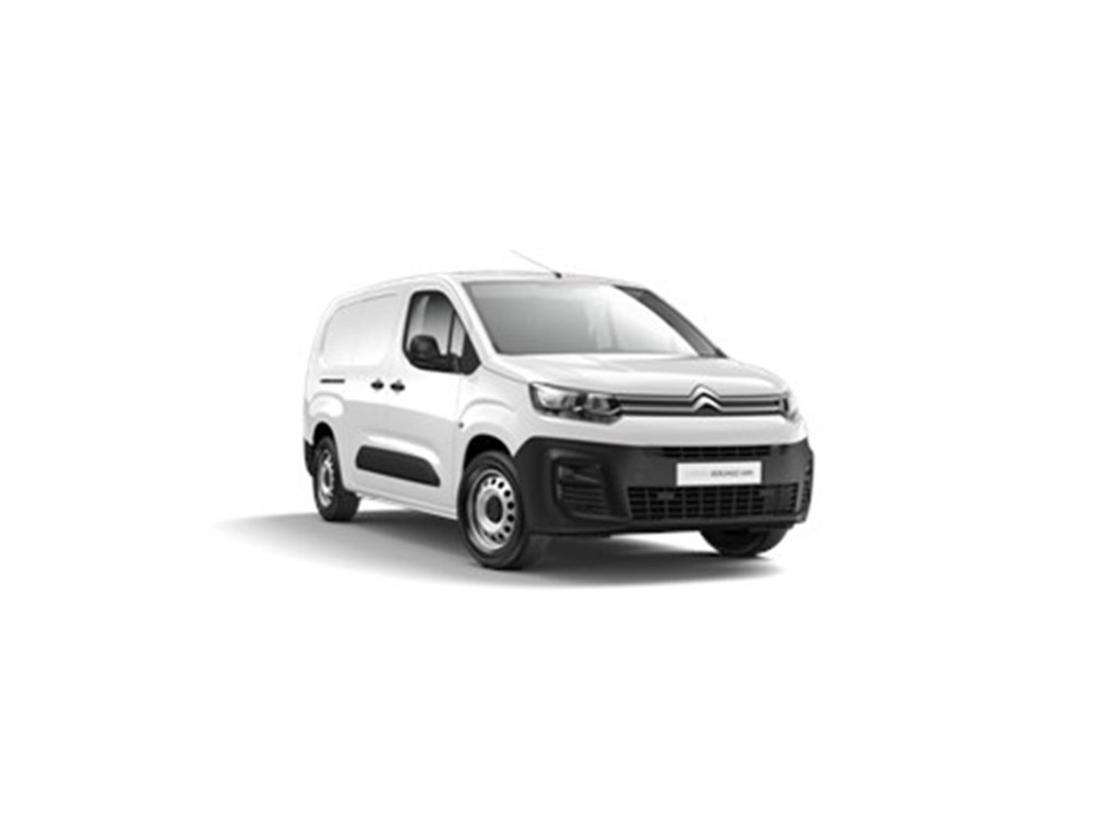 Citroen-Berlingo-Wit-Van-Taille-XL-Heavy-15-BlueHDi-100-SS-MAN-Control