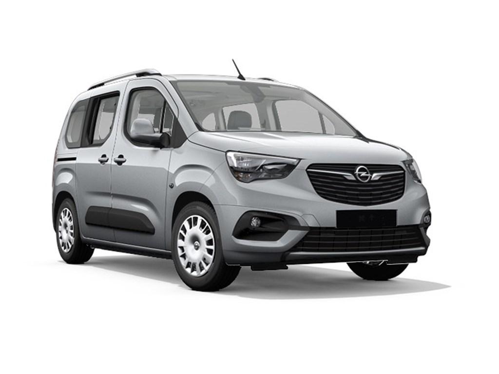 Opel-Combo-Life-Grijs-Edition-12-Turbo-benz-Automaat-8-StartStop-130pk-96kw-Nieuw