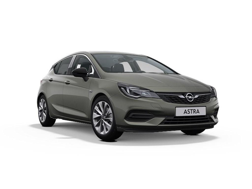 Opel-Astra-Grijs-5-Deurs-15-Turbo-D-Diesel-105pk-SS-Manueel-6-Elegance-Nieuw