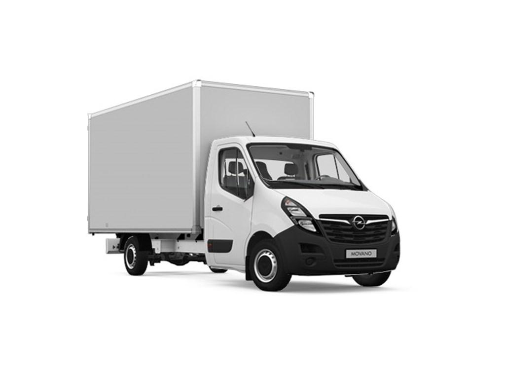 Opel-Movano-Wit-Gesloten-Laadkast-Basic-L3H1-23-Turbo-D-165pk-120kw-FWD-35MTM-Nieuw