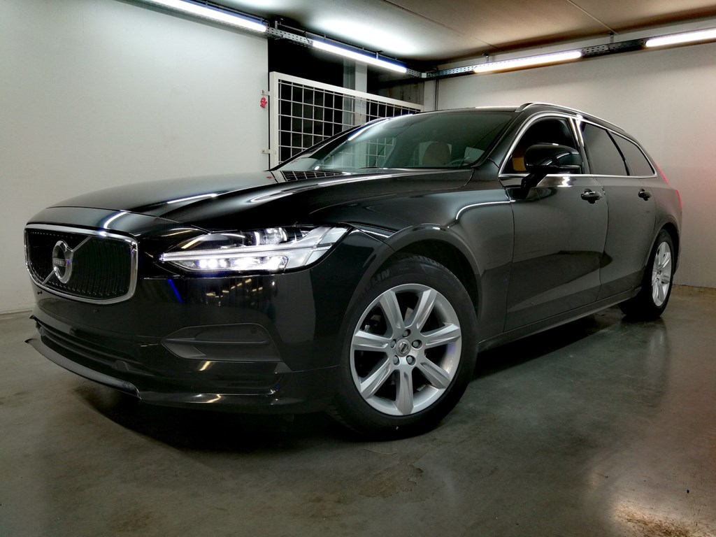 Volvo V90 Break