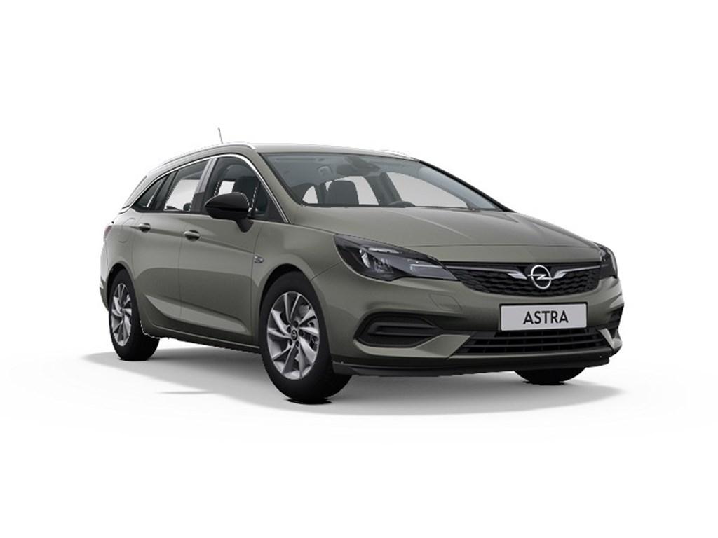 Opel-Astra-Grijs-Sports-Tourer-Elegance-12-Turbo-Benz-110pk-SS-Manueel-6-Nieuw