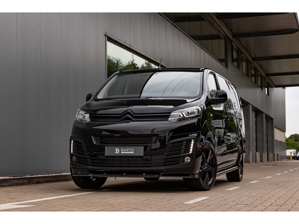 Citroen-Jumpy-Zwart-20-diesel-150PkDubbel-CabineFull-Black19Black-Gloss