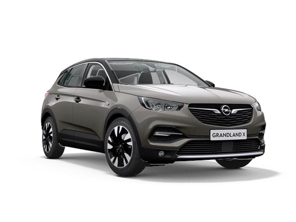 Opel-Grandland-X-Grijs-Elegance-16-Turbo-E-AT8-StartStop-Hybrid-224pk-165kw-Nieuw