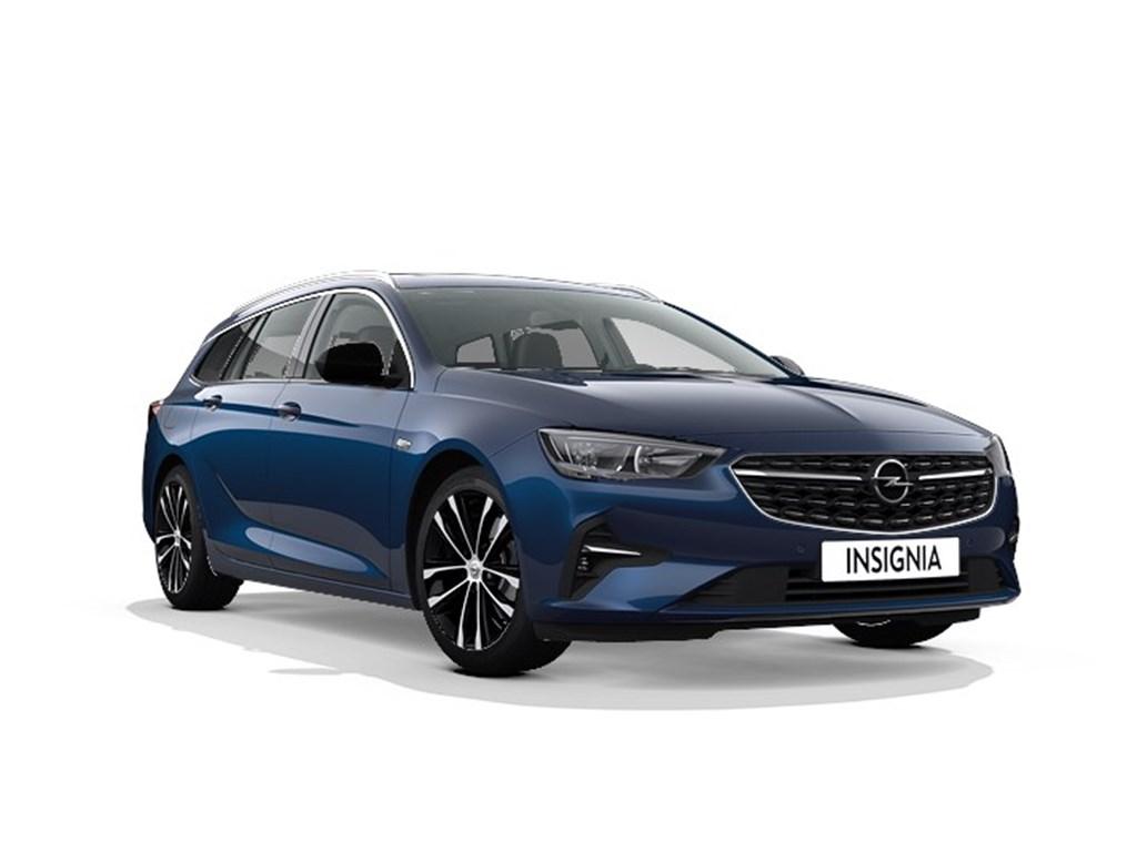 Opel-Insignia-Blauw-Sports-Tourer-Ultimate-15-Turbo-D-Manueel-6-StartStop-122pk-NIEUW