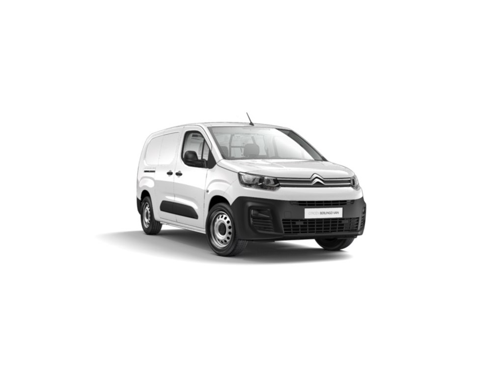 Citroen-Berlingo-Wit-Van-Maat-XL-Heavy-15D-100PK-CONTROL