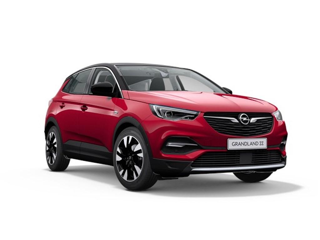 Opel-Grandland-X-Rood-Elegance-15-Turbo-D-Diesel-130pk-Automaat-8-Nieuw