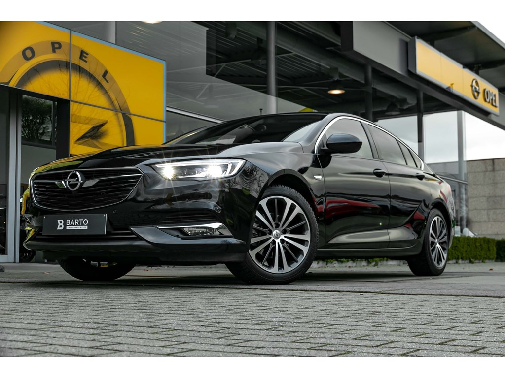 Opel-Insignia-Zwart-15-Turbo-ATInnovationCameraLederLEDMatrix