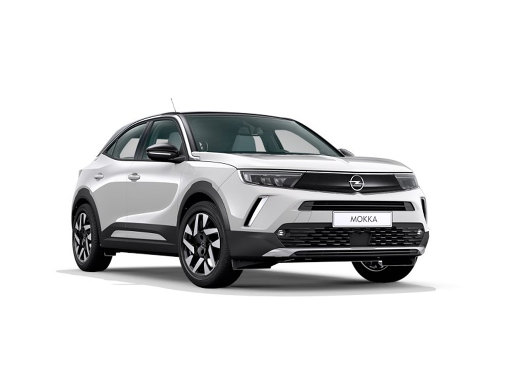 Opel-Mokka-Wit-Elegance-12-Turbo-benz-AUTOMAAT-8-StartStop-130pk-96kw-Nieuw