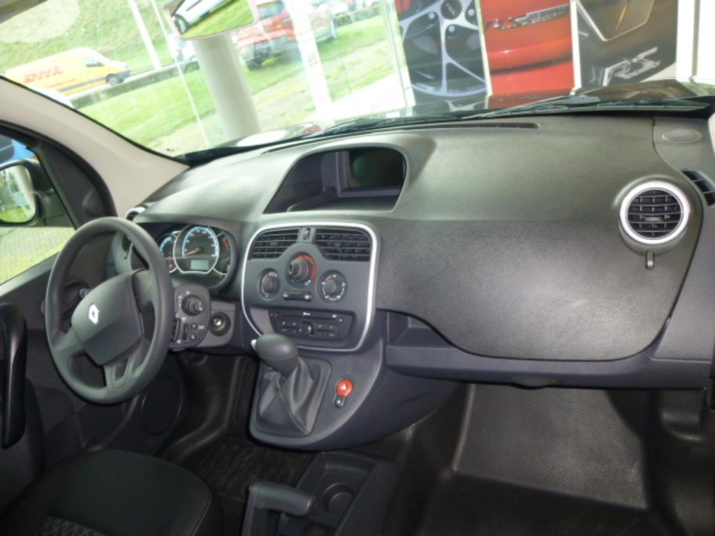 Renault kangoo z e tweedehands wagens detail devos for Interieur kangoo 2000